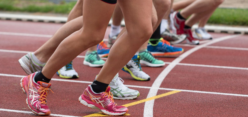 osteopatia-sport